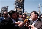 آخوندی: پولی برای ساخت زیرساخت مسکن مهر نداریم