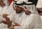 Emirati Prince Flees to Qatar, Exposing Tensions in UAE
