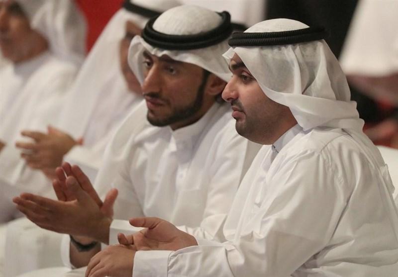 Emirati Prince Flees to Qatar, Exposing Tensions in UAE