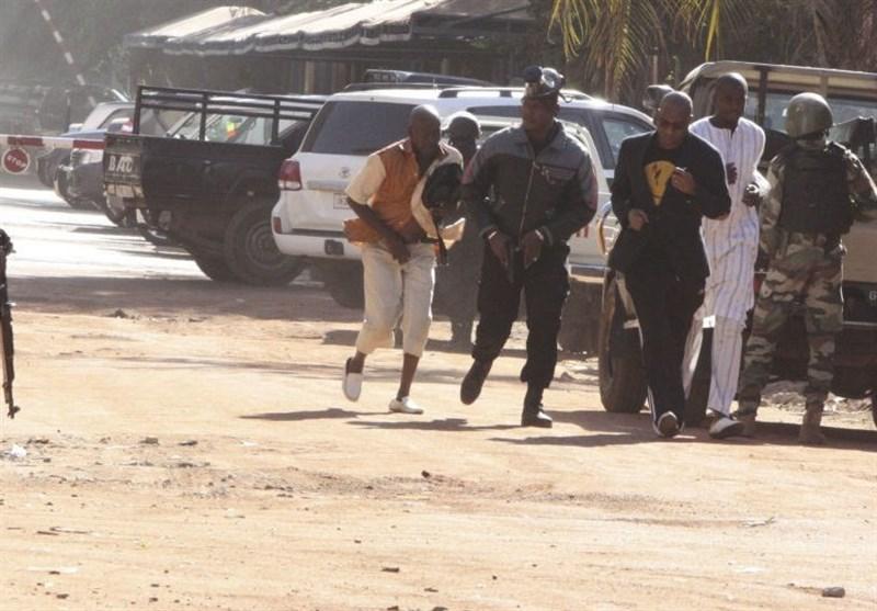 هجوم مسلح فی مالی یودی بحیاة العدید من المدنیین