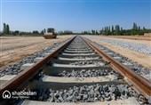 Stratejik Demiryolu Projesini Yapımına Başlanıyor