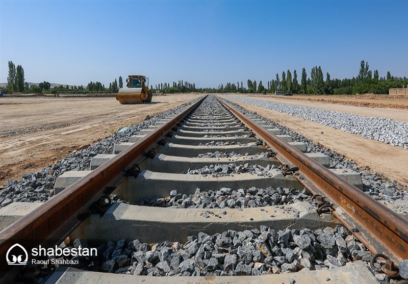سهام مهندسی خط و ابنیه فنی راهآهن – تراورس واگذار می شود