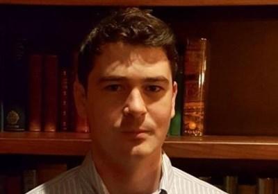 استاد دانشگاه کلمبیا: مخالفین تاجیک جبهه متحدی تشکیل دهند