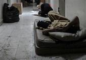 بحرین| رفتار وحشیانه با زندانیان بیدفاع/ محکومیت اقدامات سرکوبگرانه آل خلیفه از سوی فعالان انگلیسی