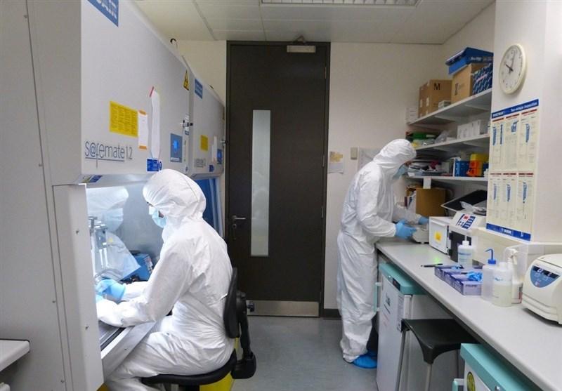 200 دانشمند ایران در زمره دانشمندان برتر دنیا هستند