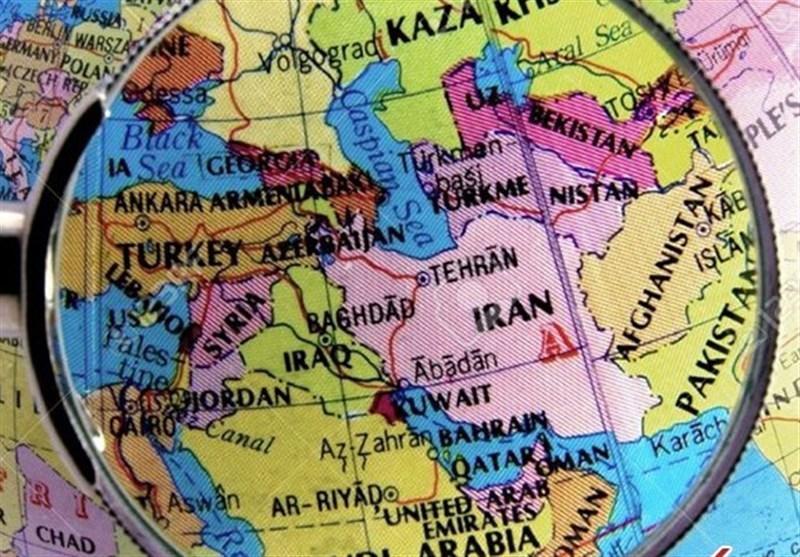 کیا امریکہ اور اسرائیل میں ایران پر حملہ کرنے کی جرأت ہے؟