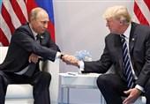 وزارت دفاع روسیه: برای اجرای توافقات نشست پوتین-ترامپ و افزایش تماسها درباره سوریه آمادهایم