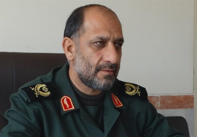 ایجاد موزه دفاع مقدس در استان بوشهر ضروری است
