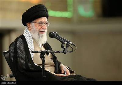US 'Deal of Century' Never to Materialize: Leader