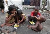 آج دنیا بھر میں عالمی یوم خوراک منایا جارہا ہے