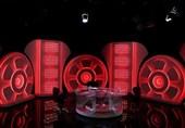 """مجری جدید برنامه «هفت» یکی از کارگردان صاحبنام سینمای ایران است/ پرداختن به مستند مأموریت جدید """"هفت"""""""