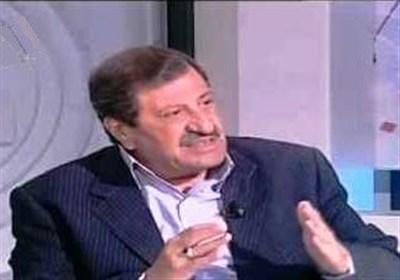 کارشناس سوری در گفتوگو با تسنیم: دولت با «قسد» گفتوگو نمیکند/ 400 هزار فرد مسلح وارد سوریه شده بودند