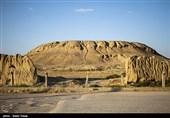 8 تپه باستانی چهارمحال و بختیاری در فهرست آثار ملی ثبت شد