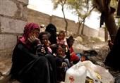 Photos of Displaced People of Yemen's Hudaydah