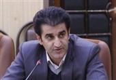 """واکنش عضو مجمع نمایندگان به سفر رئیسجمهور به کردستان؛ """"صفردرصد"""" از مصوبات سفر قبلی روحانی اجرایی شده است"""