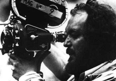 فیلمنامه استنلی کوبریک پس از 60 سال پیدا شد