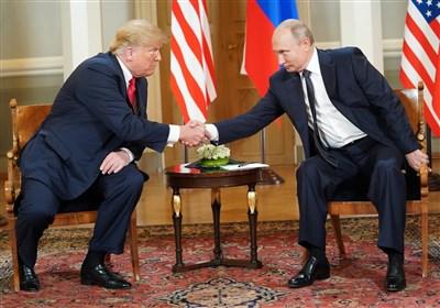 ترامپ در دیدار با پوتین دقیقا خلاف توصیه های دستیارانش عمل کرده است