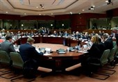 موافقت شورای خارجی اروپا با بهروزرسانی قوانین مقابله با تحریمهای آمریکا علیه ایران