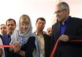 نمایشگاه عکس و اسناد تاریخی در استان مرکزی افتتاح شد