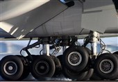 معاون صنعتی وزارت دفاع: زیرساختهای تولید تایر هواپیما در صنایع دفاعی دورود توسعه مییابد