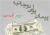 «هزار راه نرفته» | 60درصد تحریم مبادلات ارزی ایران با پیمان پولی دوجانبه با 8 کشور حل میشود