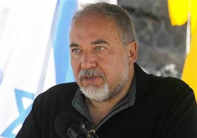 تهدید لیبرمن به جنگ علیه غزه؛ خشم نتانیاهو از ادامه پرتاب بادبادک های آتش زا