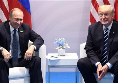 پوتین: با ترامپ درباره برجام صحبت کردم/ موضع روسیه درباره این موضوع بدون تغییر باقی ماند