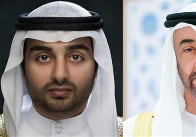 افشاگری شاهزاده اماراتی درباره محمد بن زاید / ارسال میلیون ها دلار به سایر کشورها