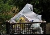 توضیحات وزارت بهداشت درباره تفکیک زبالههای بیمارستانی