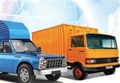 اردبیل|معاون وزیر صنعت: بازار خودرو به ثبات رسید؛ برخورد جدی با ملتهبکنندگان بازار