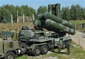 روسیا تطمح لإزاحة الولایات المتحدة عن المرکز الأول فی تصدیر الأسلحة