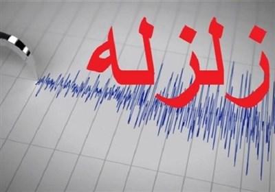 استاندار کرمانشاه: زلزله تازه آباد تلفات جانی نداشته/ 25 نفر مصدوم شدند