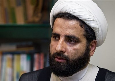 حجت الاسلام ابراهیم پور:  فرهنگ حجاب متولی که ندارد هیچ، دشمن حکومتی هم دارد