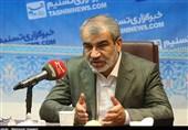 """کدخدایی:20 ایراد شورای نگهبان به CFT/مجمع تشخیص هم به """"CFT"""" ایراد گرفت"""