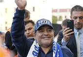 قائد نابولی: نفتقد وجود مارادونا