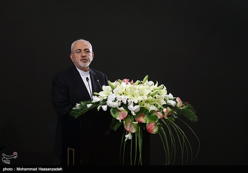 Practical Measures of JCPOA Parties Have Started: Iran's Zarif