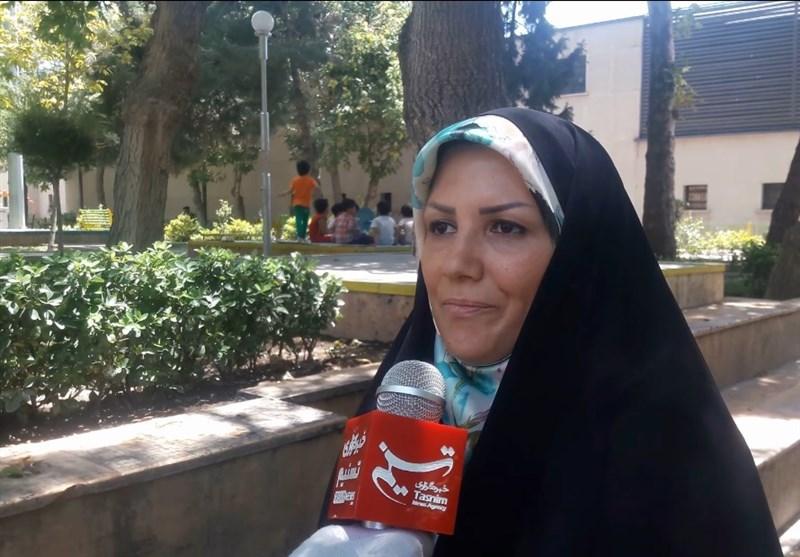 تهران|حال سدهای پایتخت خوب نیست