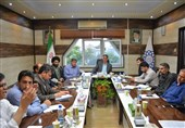 برنامه عملیاتیصیانت از حقوق شهروندی در اردبیل تدوین میشود