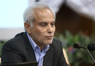 سجادی: کاروان کشورمان در 24 گروه به بازی های آسیایی اعزام می شود/ 383 ورزشکار از ایران در این مسابقات حضور خواهند داشت