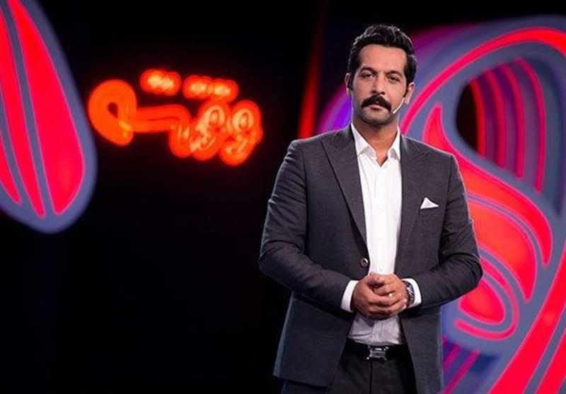 کامران تفتی: تاکنون محتوای ارزشمندی در مورد ازدواج روی آنتن تلویزیون نرفته بود