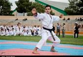برپایی اردوهای تیم ملی در بام ایران از خروج ارز کشور جلوگیری میکند