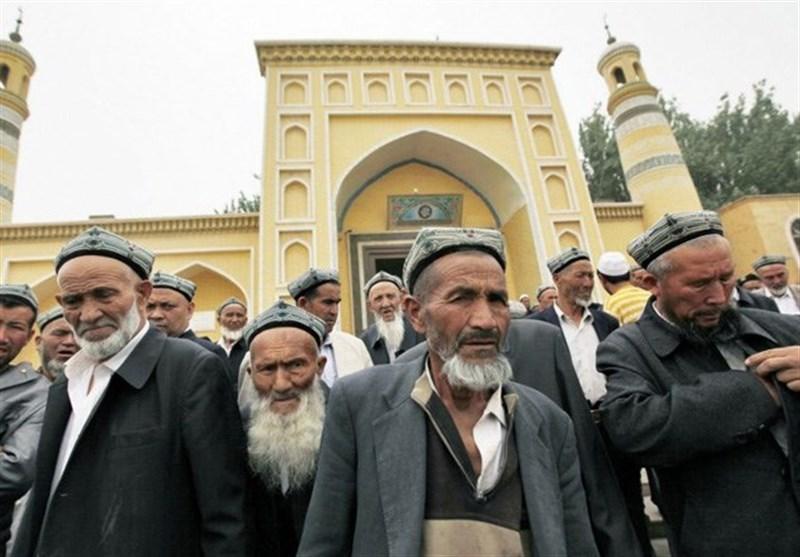 پاکستان میں چینی باشندوں کی حکمرانی جبکہ چین میں مسلم اکثریتی شہر میں بھی مسلمانوں پر سخت پابندیاں
