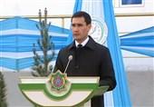 گزارش تسنیم  شیفت کاری سردار به امور داخلی ترکمنستان؛ گزینه بعدی کجاست؟