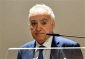 کنفرانس ملی فراگیر در لیبی برگزار میشود