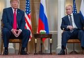 گزارش تسنیم| دیدار ترامپ-پوتین؛ ملاقات «تاریخی» بدون توافق
