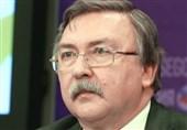 توافق روسیه با کشورهای اروپایی برای مقابله با تحریمهای آمریکا علیه ایران