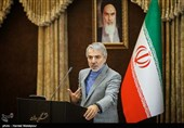 واکنش سخنگوی دولت به پیشنهاد خطیب موقت نماز جمعه تهران