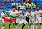 گزارش AFC از تیم ملی؛ ایران در جام جهانی قدرت خط دفاعیاش را نشان داد