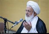 یزد| کشورها و ادیان مختلف جهان جلوی جنایتهای آمریکا بایستند