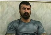 تجهیز هواخوری زندانها به دوربین بعد از قتل وحید مرادی/سه دستگاه ایکس ری داریم که خراب هستند